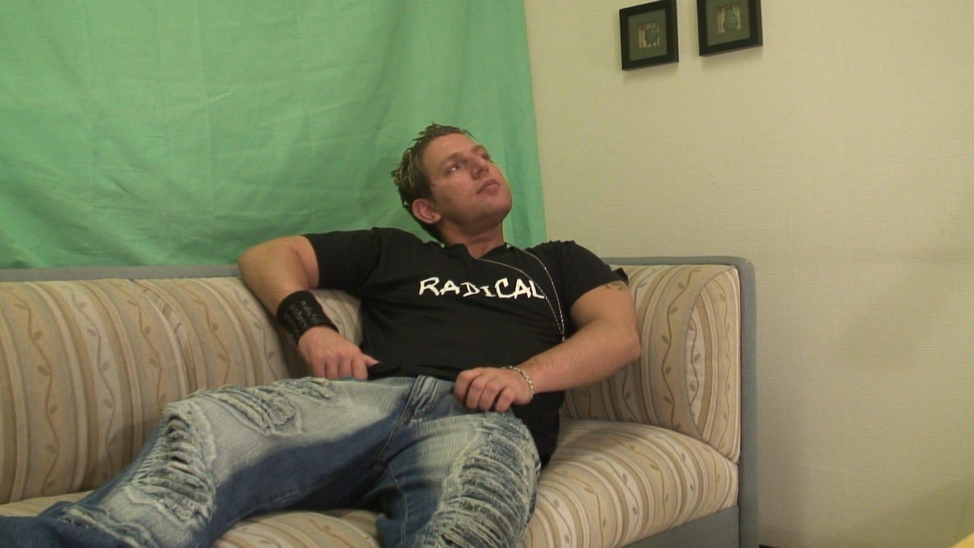 Turku thai hieronta halpa puhelinseksi gay